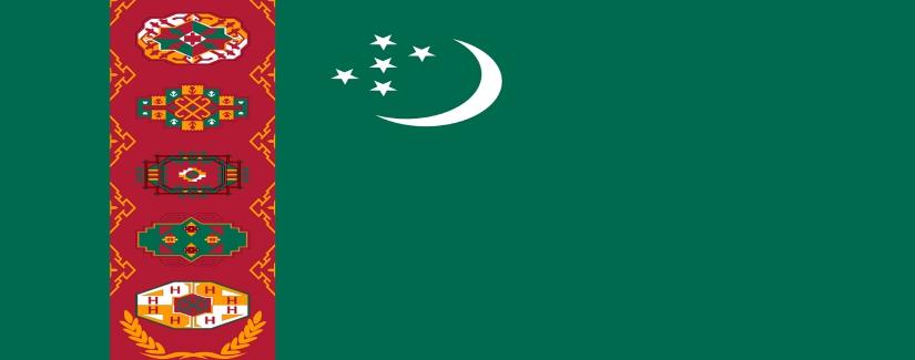 סקר שכר טורקמניסטן | קרול קונסלטנטס