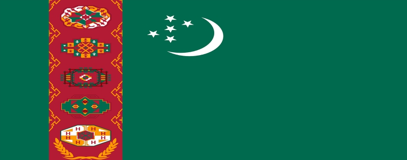 Turkmenistan Salary Survey | KrollConsultants