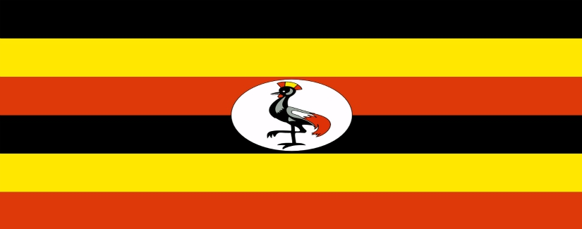 Uganda Salary Survey | KrollConsultants