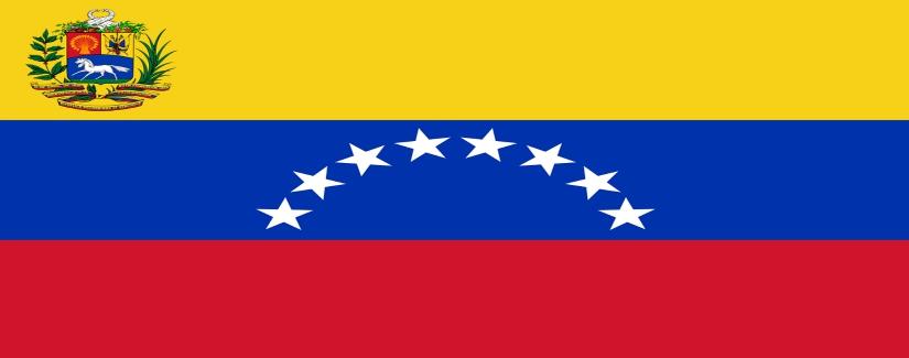 Venezuela Salary Survey | KrollConsultants